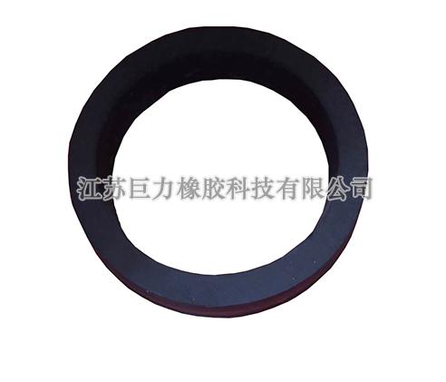 煤气管道橡胶密封圈