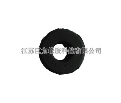 江苏橡胶垫